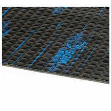 SGM Dual Prime 4мм 0.5х0.8