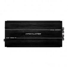 Apocalypse AAB-12900.1D