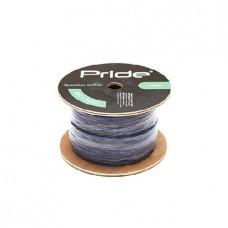 Акустический кабель Pride 1.5mm²