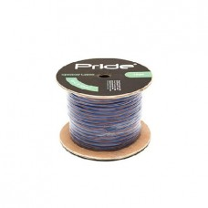 Акустический кабель Pride 2.5mm²