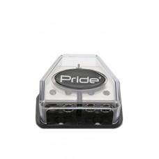 Pride Diamond 2448