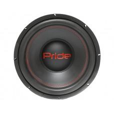 """Pride Eco 12"""""""