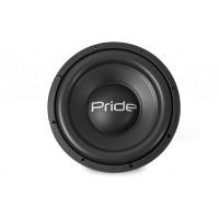 Pride Junior Pro 12