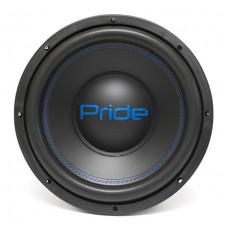 """Pride LP 12"""""""