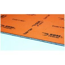 SGM Barrier Mix Prime 6мм 0,5 х 0,8