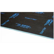 SGM Barrier Ultra Prime 6мм 0.5х0.8