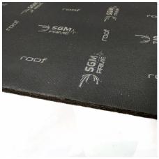 SGM Prime Roof 10мм 0.75х1.0