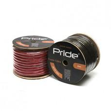 Силовой кабель Pride 30mm²