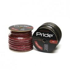 Силовой кабель Pride 62mm²